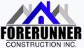 Forerunner Construction Inc